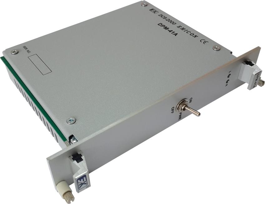 Модуль DPM-41A