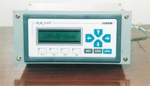 Контроллер защиты от помпажа POMPC1